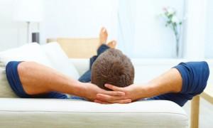 stresszoldas-hipnozissal