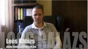 hipnozis-video1