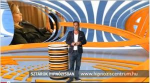 hipnozis-video2