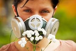 Allergia kezelés hipnózissal