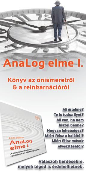AnaLog-elme-I-Reinkarncio-jobb-banner
