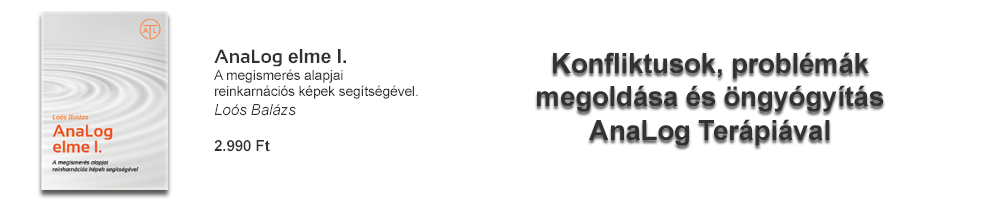 AnaLog-elme-1-nobackground